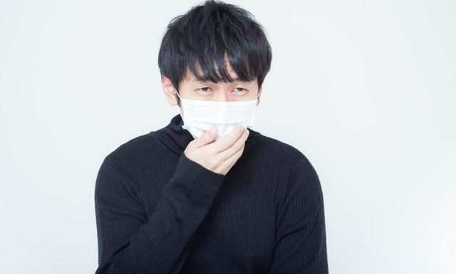 除菌スプレー(電解水)を買うなら、インフルエンザ対策に便利な「SHUPPA」